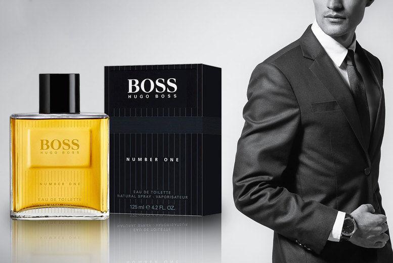 الاتجاه مروع عدم الأمانة hugo boss no one - natural-soap-directory.org