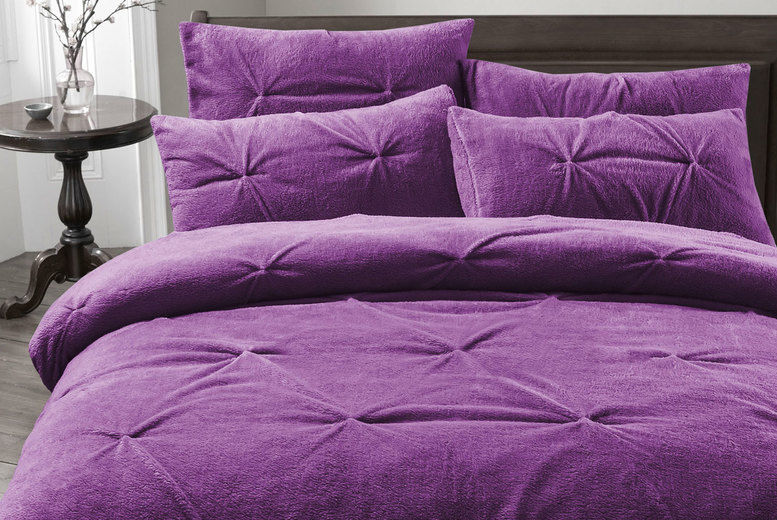Omeco-Limited---Madison-Soft-Teddy-Duvet-Cover-Sets1