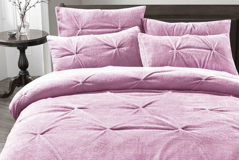 Omeco-Limited---Madison-Soft-Teddy-Duvet-Cover-Sets2