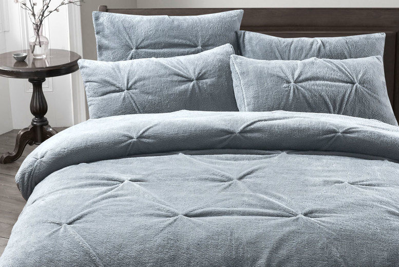 Omeco-Limited---Madison-Soft-Teddy-Duvet-Cover-Sets3
