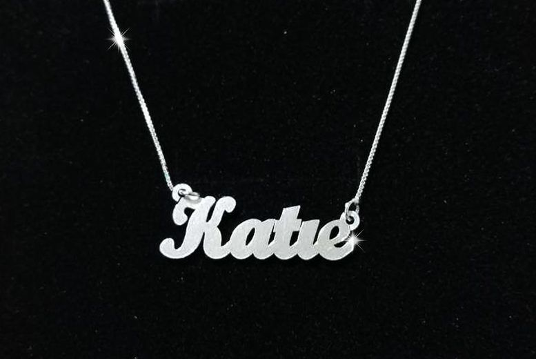 my-name-chain-STERLING-SILVER-PERSONALISED-CARRIE-NAME-NECKLACE-1-new