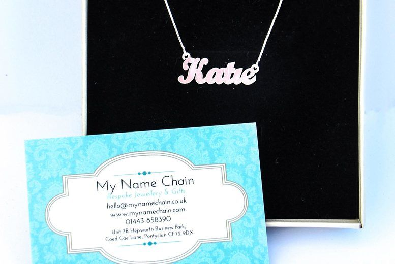 my-name-chain-STERLING-SILVER-PERSONALISED-CARRIE-NAME-NECKLACE-1