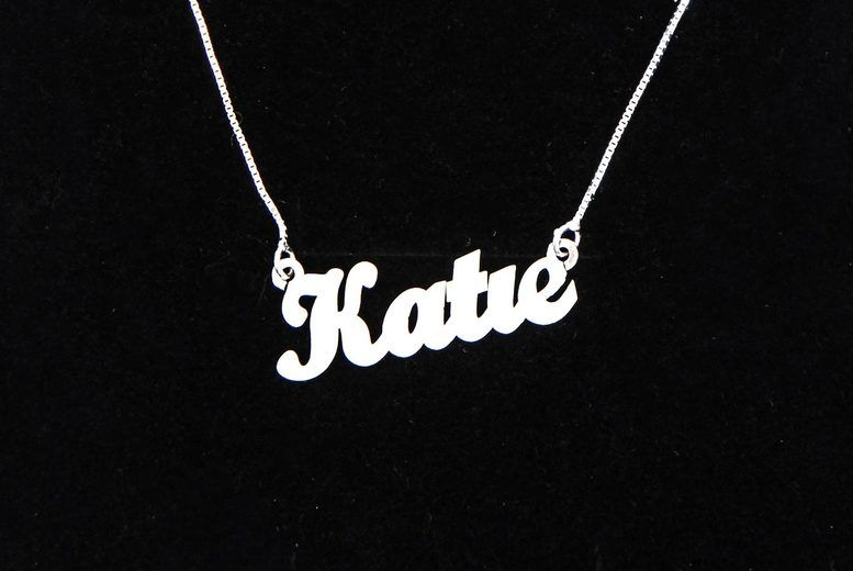 my-name-chain-STERLING-SILVER-PERSONALISED-CARRIE-NAME-NECKLACE-3