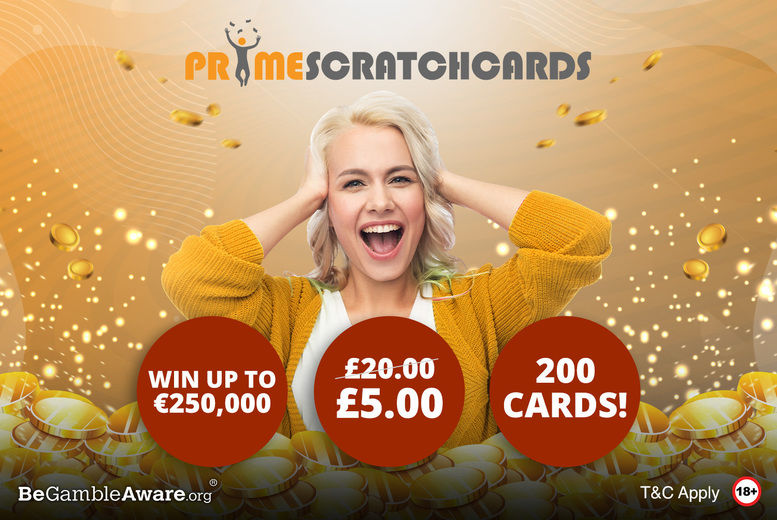 prime scratchcards new main