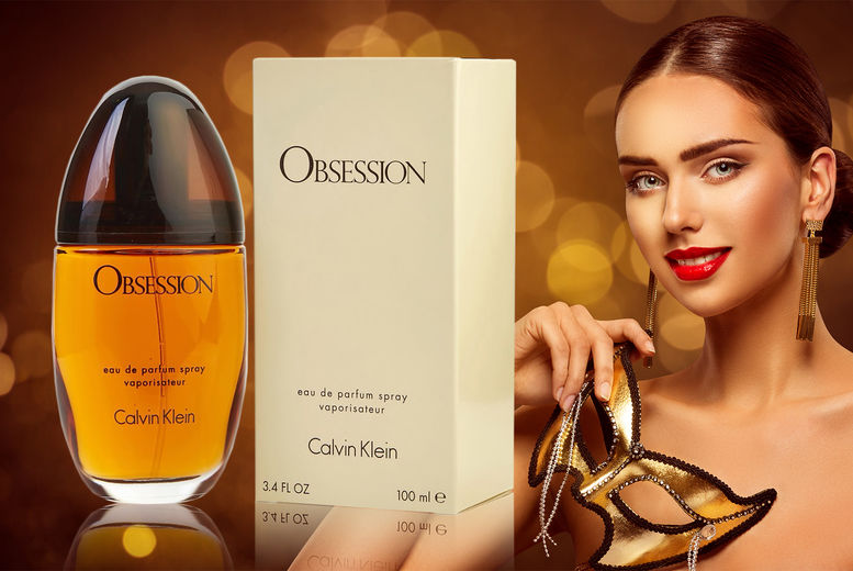 CK-Obsession-for-Women-100ml-1