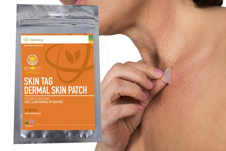 1Biodermal-30-Skin-Tag-Patches-1