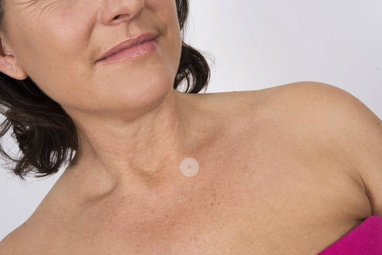 1Biodermal-30-Skin-Tag-Patches-3