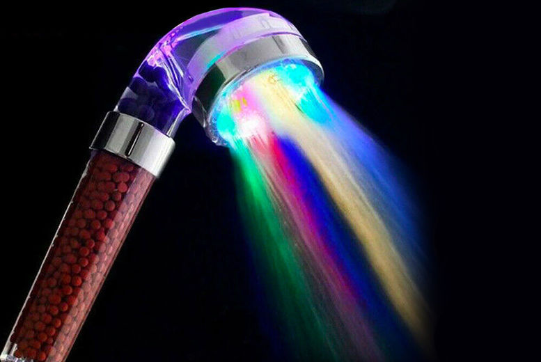 MYP-Innovations-Limited-LED-High-Pressure-Water-Saving-Shower-Head-2