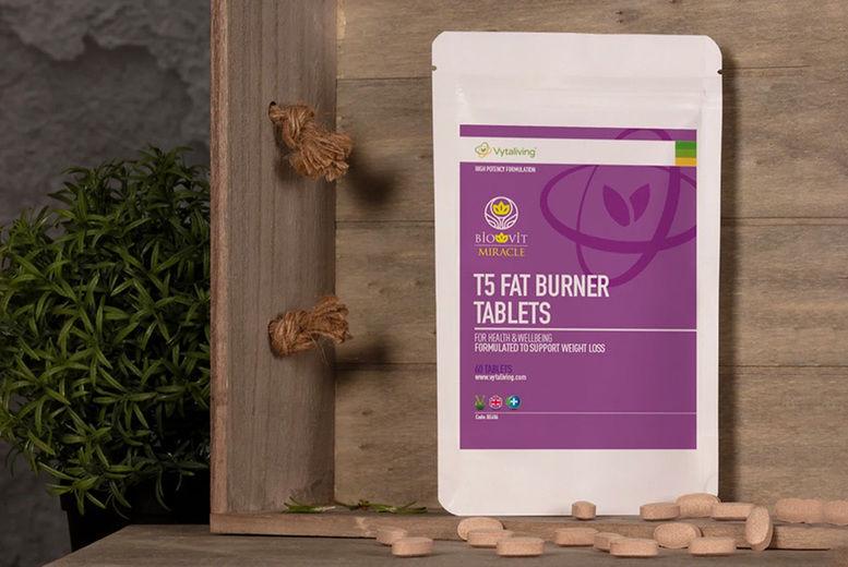Bioenergiser-Limited-Biovit-60-Day-Supply-T5-Fat-Burner-Vitamins-1