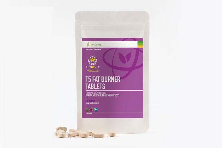 Bioenergiser-Limited-Biovit-60-Day-Supply-T5-Fat-Burner-Vitamins-2
