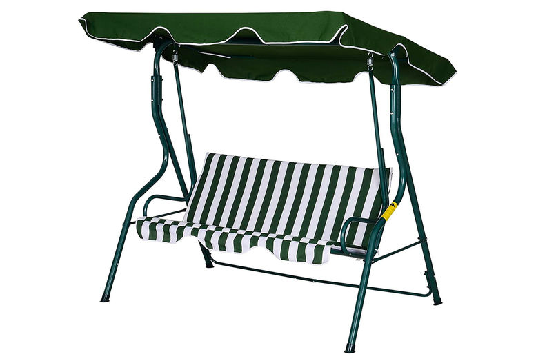 Mhstar-Uk-Ltd---3-Seater-Swing-Chair-with-Canopy-Green-or-Blues2