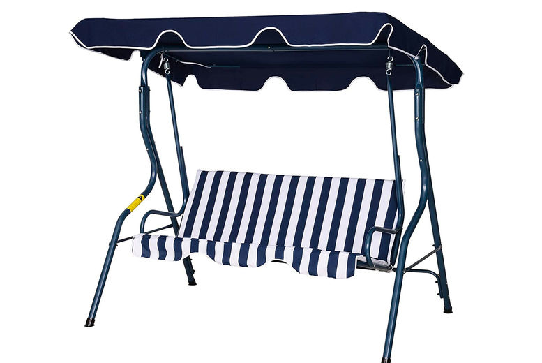 Mhstar-Uk-Ltd---3-Seater-Swing-Chair-with-Canopy-Green-or-Blues4