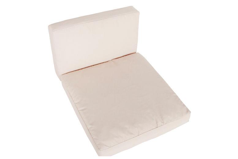 8 Rattan Cushion Covers Deal Wowcher, Rattan Furniture Cushion Covers