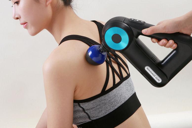 Muscle-Treatment-Massage-Gun-11