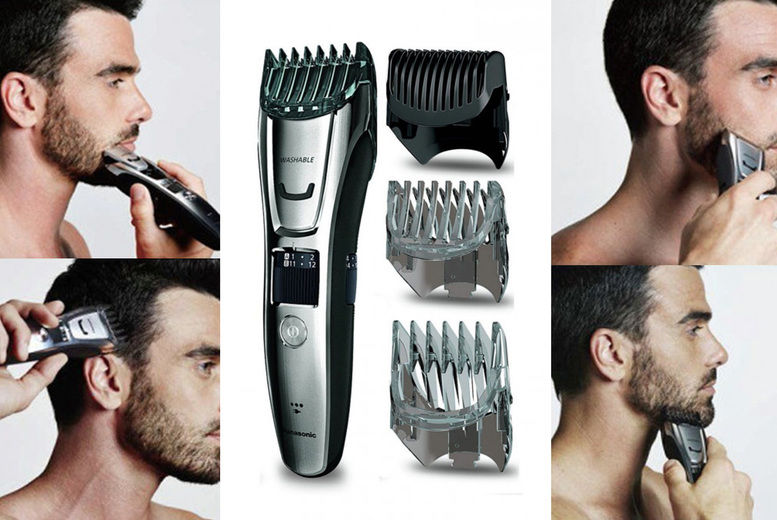 Hanaco-Panasonic-Mens-Beard,-Body-and-Hair-Trimmer-1