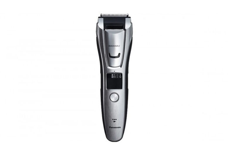 Hanaco-Panasonic-Mens-Beard,-Body-and-Hair-Trimmer-2