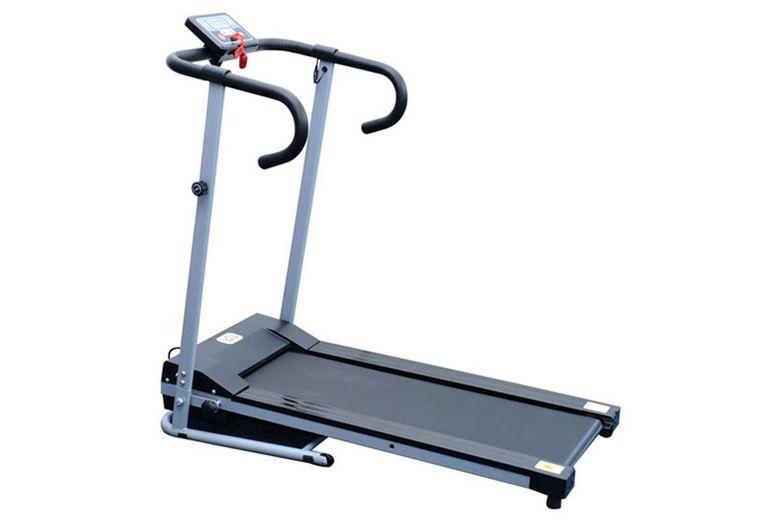 Electric-Treadmill-2