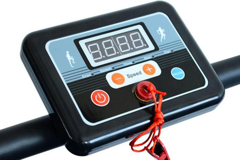 Electric-Treadmill-6