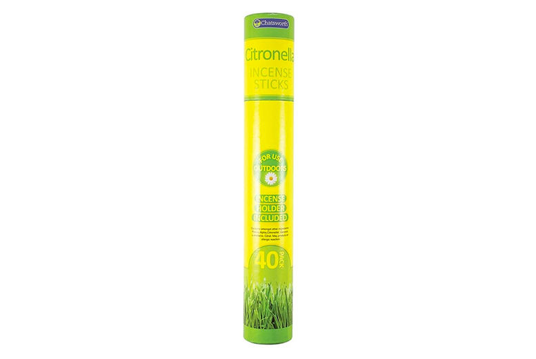 Citronella-Insense-Sticks-2