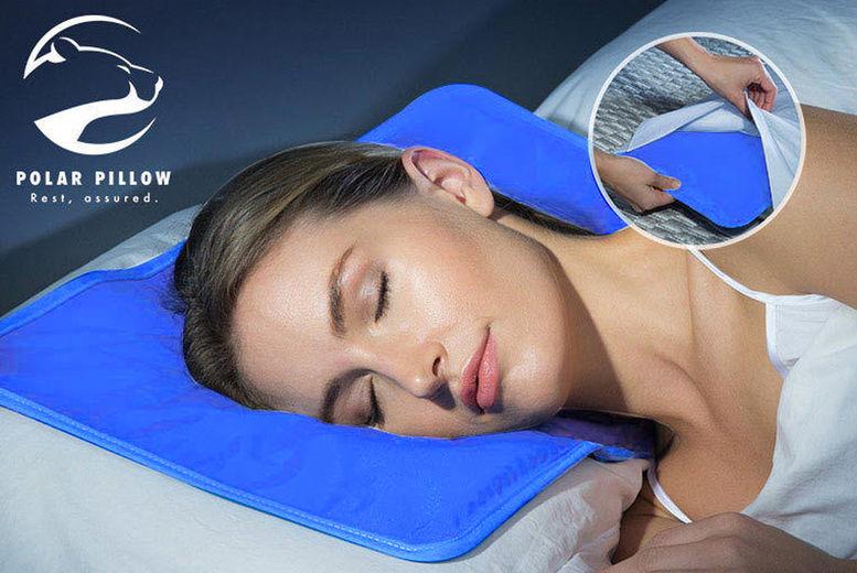 MYCAMBAY-LTD-Polar-Gel-Cooling-Pillow-1