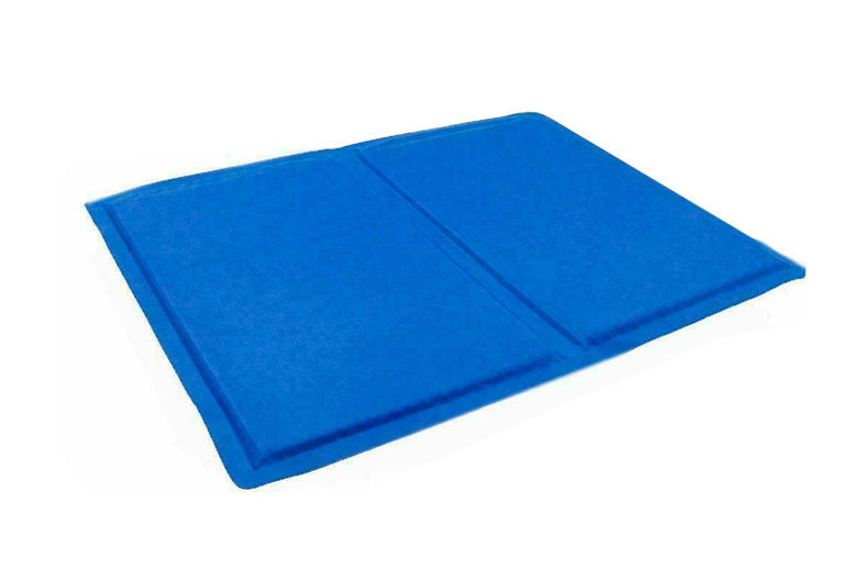 MYCAMBAY-LTD-Polar-Gel-Cooling-Pillow-2