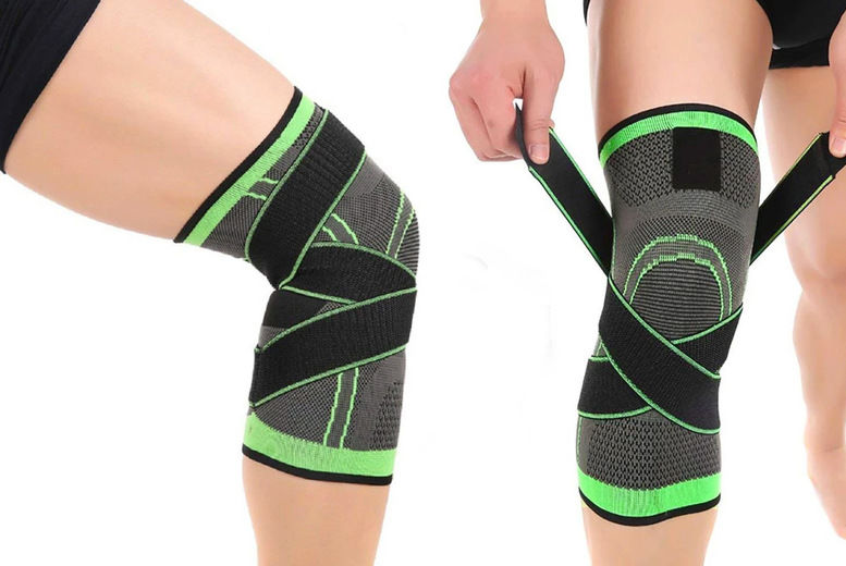 AIRFLOW-PLUS-STABILIZE-KNEE-SUPPORT-1