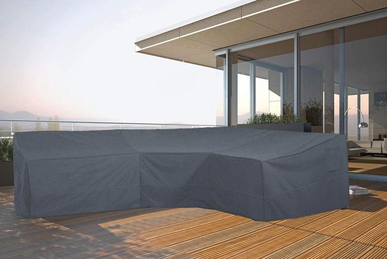 ISKA-Global-Trading-Limited-Waterproof-V-Shaped-Garden-Sofa-Protective-Cover_1