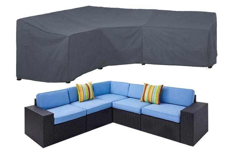 ISKA-Global-Trading-Limited-Waterproof-V-Shaped-Garden-Sofa-Protective-Cover_2