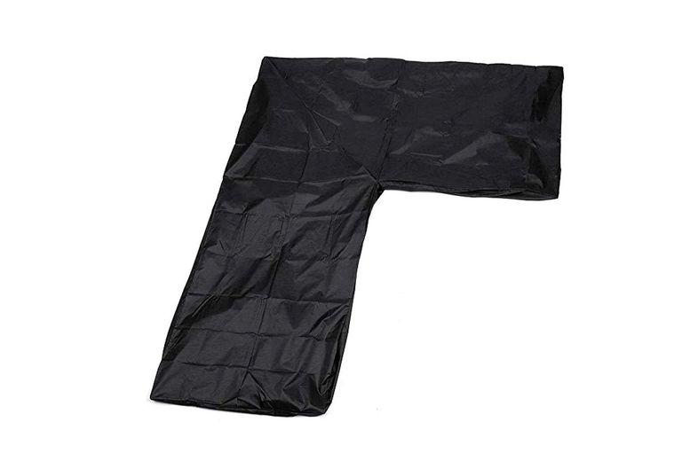 ISKA-Global-Trading-Limited-Waterproof-V-Shaped-Garden-Sofa-Protective-Cover_3