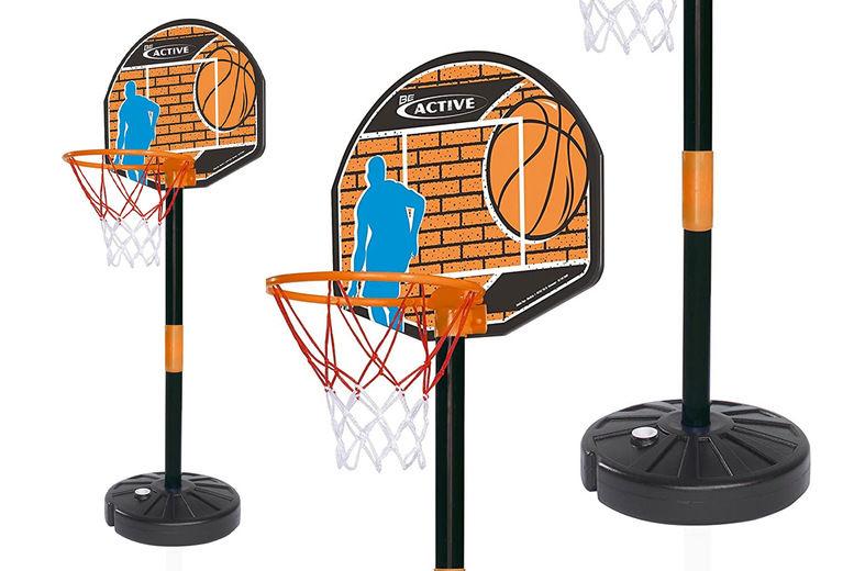BASKETBALL-PLAY-SET-1