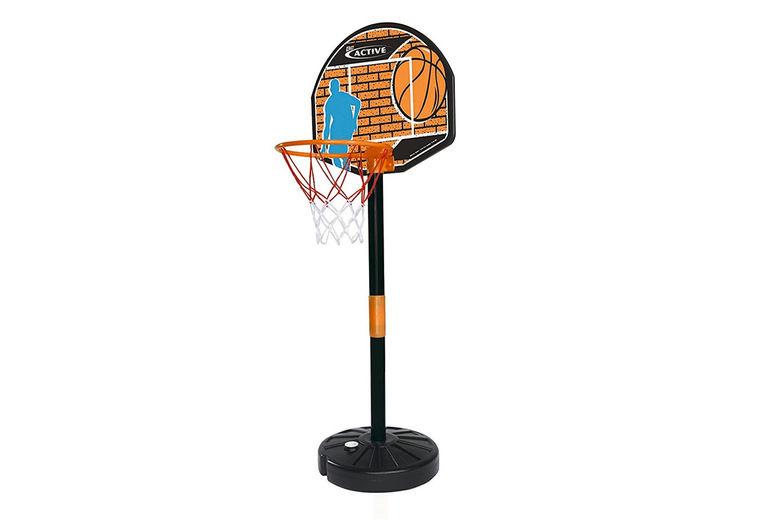 BASKETBALL-PLAY-SET-2