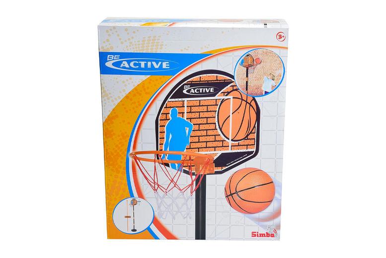 BASKETBALL-PLAY-SET-3