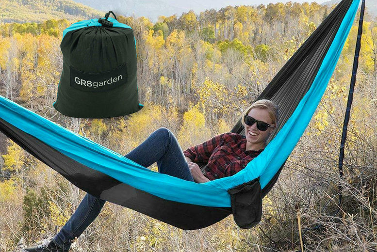 EuroTrade-W-Ltd.---Lightweight-Outdoor-Portable-Camping-Hammock