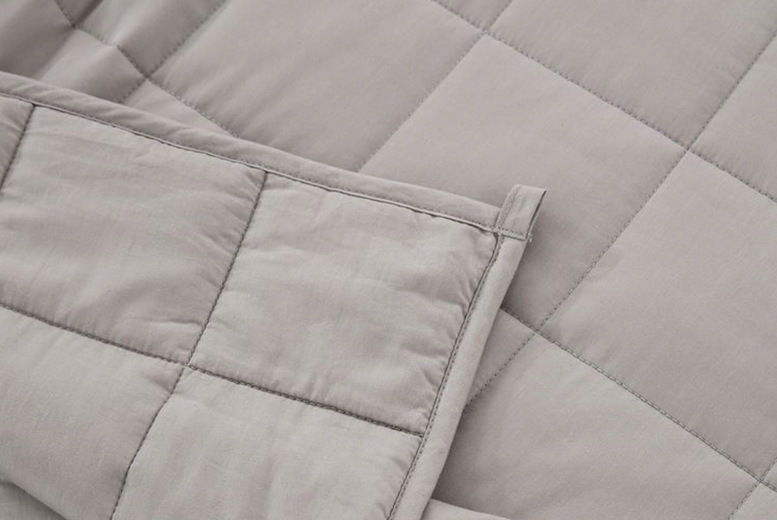 DS-WEIGHTED-BLANKET-4