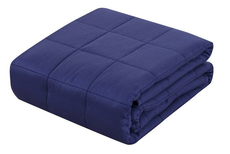 DS-WEIGHTED-BLANKET-6