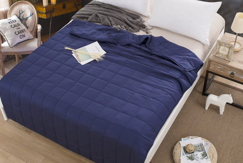 DS-WEIGHTED-BLANKET-7