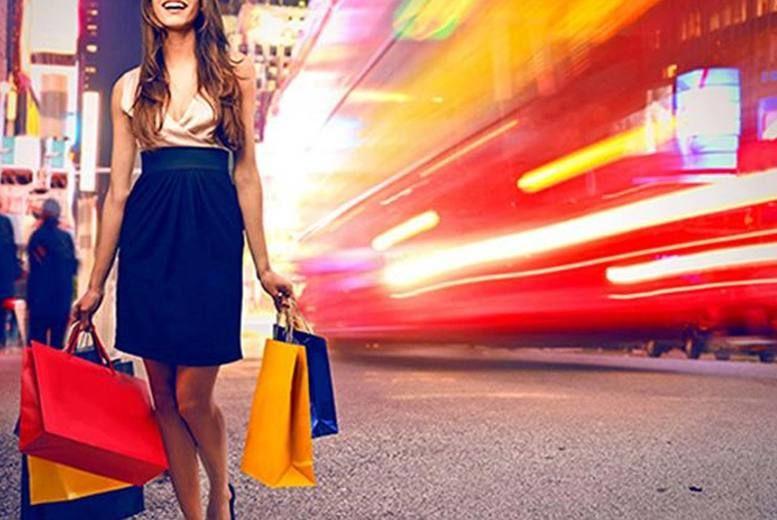 Fashion Store Assistant & Personal Shopper Course