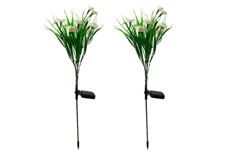 Forefront-Trading---Solar-Garden-Flower-Bouqets5