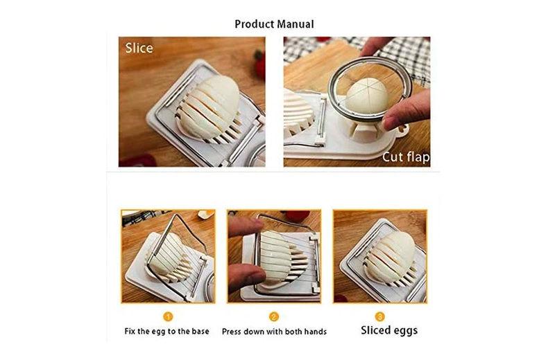 Flybuddy-Ltd---Magic-Trend-Egg-Slicer-4