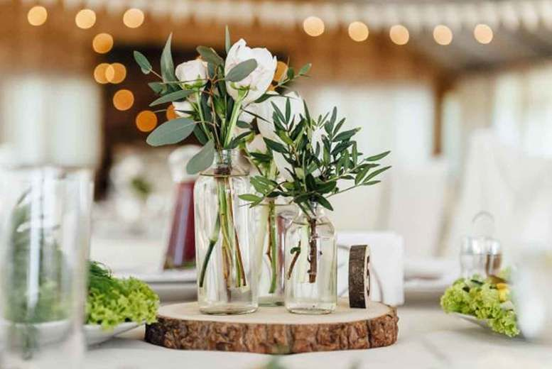 Online Event Design & Styling Course