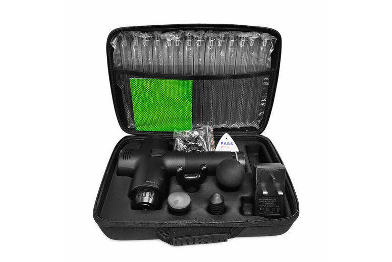 Hirix-International-LTD-Hirix-LCD-Massage-Therapy-Gun-5