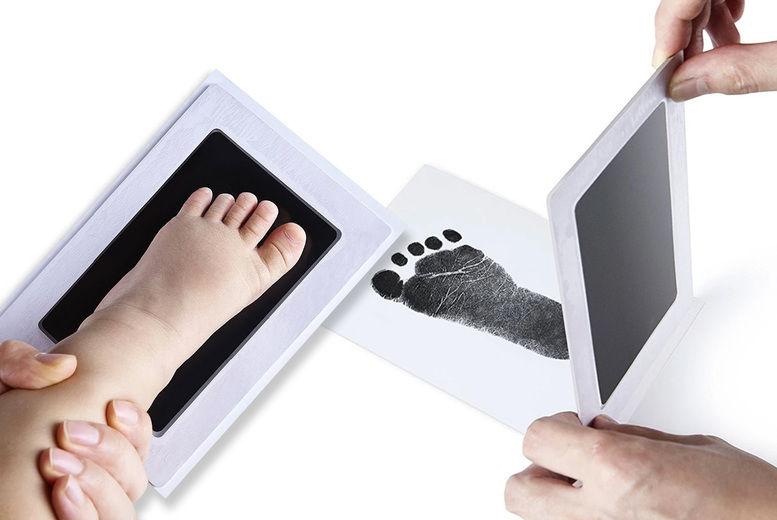 DomoSecret---Baby-Ink-Pad