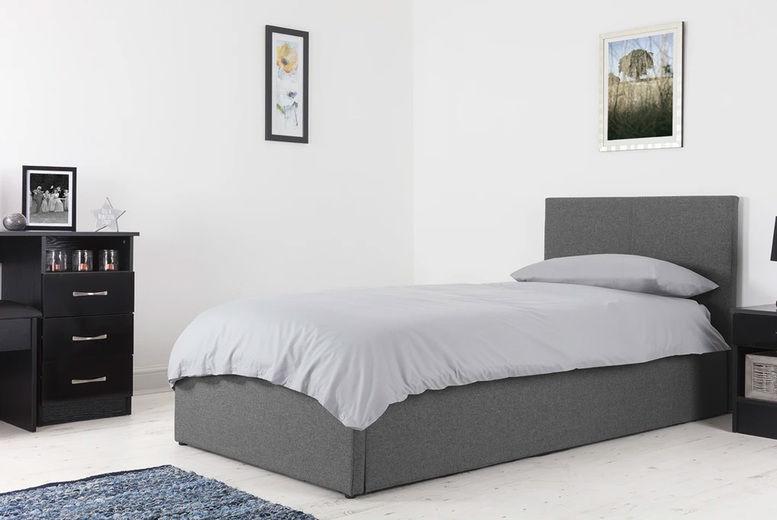 Ark-Furniture-GREY-OTTOMAN-STORAGE-BED-1