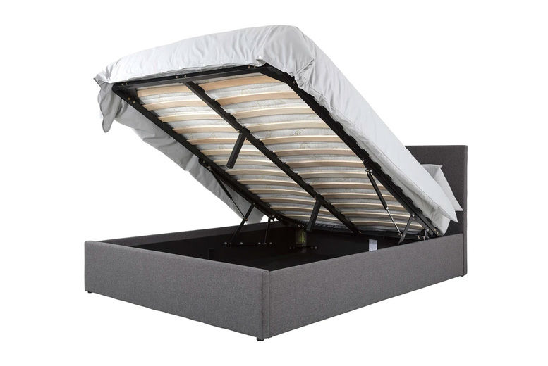 Ark-Furniture-GREY-OTTOMAN-STORAGE-BED-2