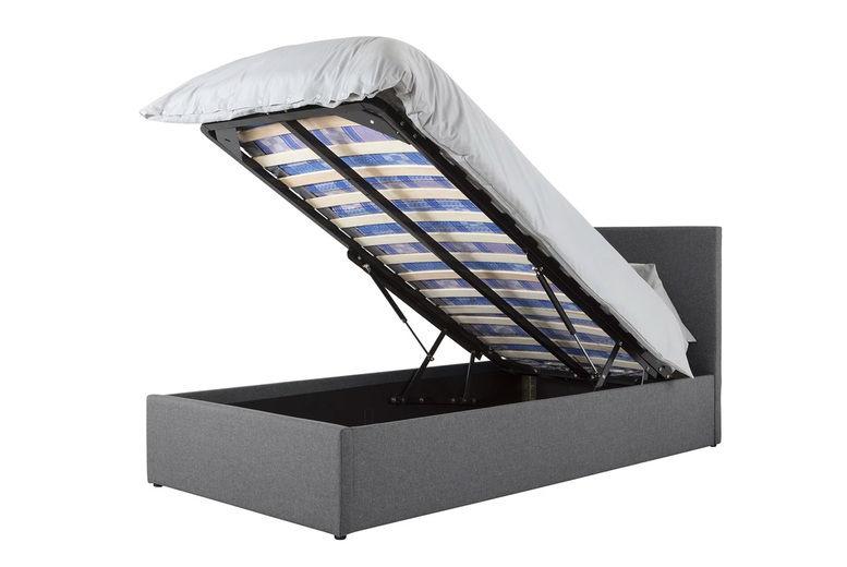Ark-Furniture-GREY-OTTOMAN-STORAGE-BED-6