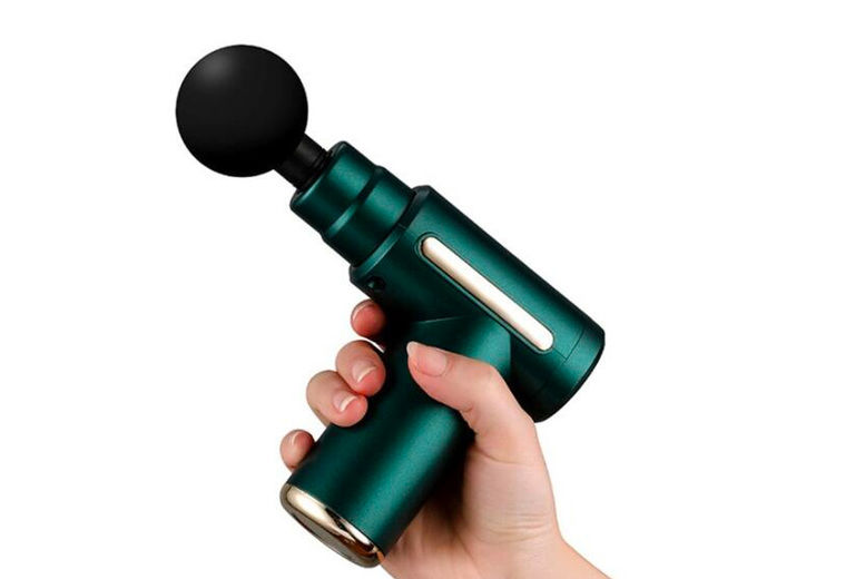 _Top-Good-Chain-mAH-Electric-Vibration-Therapy-Massage-Gun-2