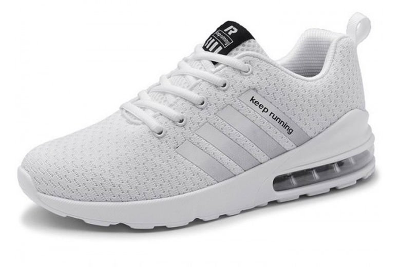 Breathable-Mesh-running-shoes-2