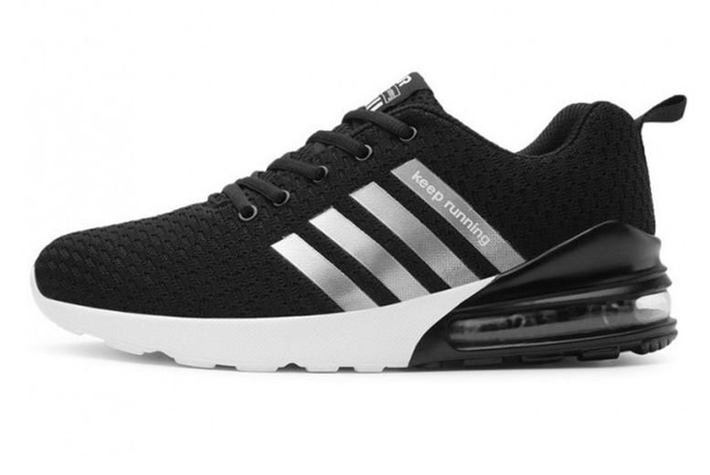 Breathable-Mesh-running-shoes-5