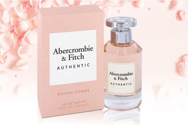 Authentic-Woman-Eau-De-Parfum-Spray-1