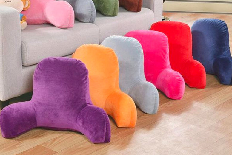 Hunndo-P---Lumbar-Support-Pillows1